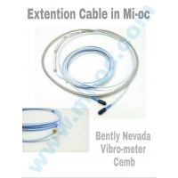 Proximity Cable