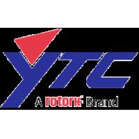 YTC Korea