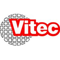 VITEC VIBRATION