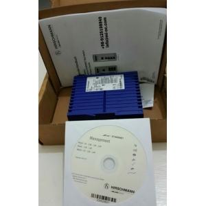 Hirschmann Ethernet Switch : RS20-0800S2M2TDHUHH