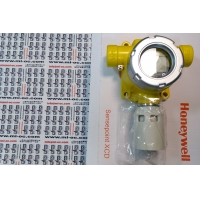 Honeywell Gas Detector Type : SPXCDUSNFX