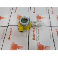 Honeywell Sensepoint XCD Type : SPXCDALNNX