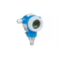 Endress Hauser Pressure Transmitter Type : PMC71-UAA1H11GA11
