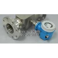 E+H Ultrasonic Flow meter Type : 92F1H-ASKA1AA0B4AA