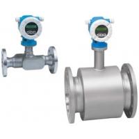 E+H Ultrasonic Flow meter Type : 92F25-ASKA1AA0B4AA