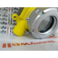 Honeywell Gas Detector Type : SPXCDUSNHX