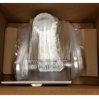 E+H Ultrasonic Flow meter Type : 92F50-DSKA1CA0B4AA