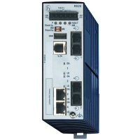 Hirschmann Ethernet Switch : RS20-0400S2M2TDHUHH