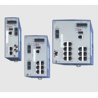 Hirschmann Ethernet Switch : RS20-0800L2M2EDHUHH