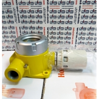 Honeywell Gas Detector Type : SPXCDUSNO1