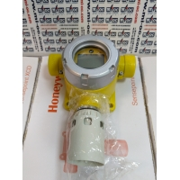 Honeywell Sensepoint XCD Type : SPXCDALMB2