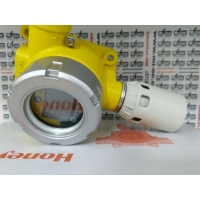 Honeywell Gas Detector Type : SPXCDUSNB2
