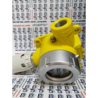 Honeywell Gas Detector Type : SPXCDUSNG1