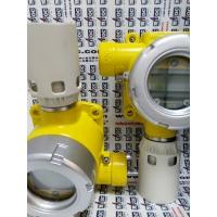 Honeywell Sensepoint XCD Type : SPXCDALMPX