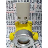 Honeywell Sensepoint XCD Type : SPXCDALMRX