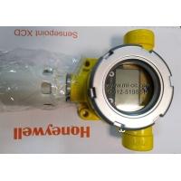 Honeywell Sensepoint XCD Type : SPXCDALMCX