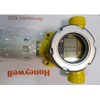 Honeywell Gas Detector Type : SPXCDULNHX