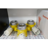 Honeywell Gas Detector Type : SPXCDUSNCX