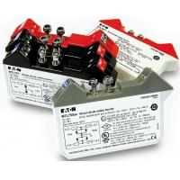 MTL Instruments Zener Barriers TYPE : MTL787