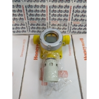 Honeywell Sensepoint XCD Type : SPXCDALMG1