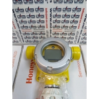 Honeywell Gas Detector Type : SPXCDULNG1